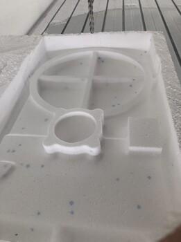 2030型泡沫雕刻机/大型立体泡沫雕刻机哪家专业生产济南天马雕刻机供应