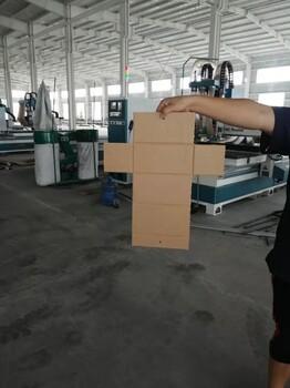 买实木家具雕刻机木工雕刻机/木工开料机/双工序开料机报价