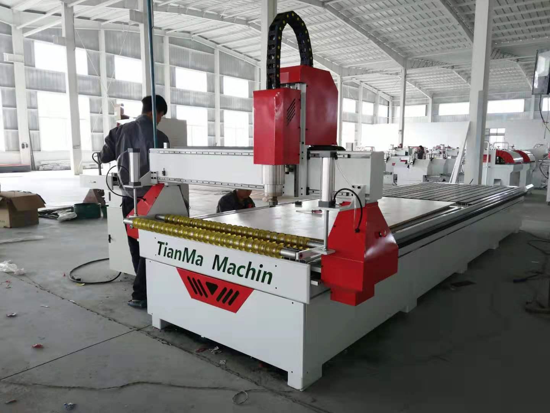 高效率木工雕刻机/广告雕刻机哪家专业生产