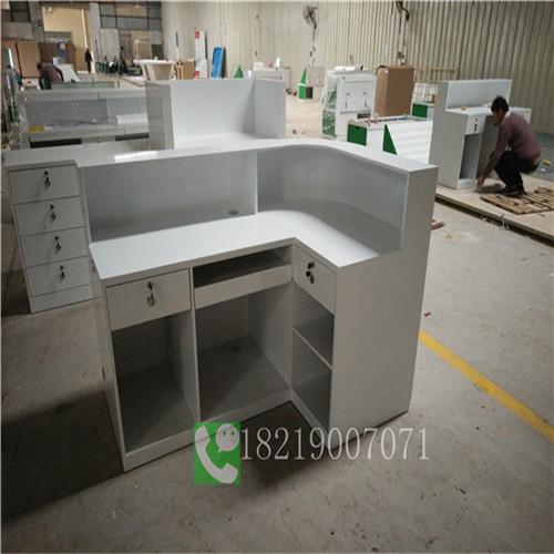 虹口honor联通收银台未来发展方向