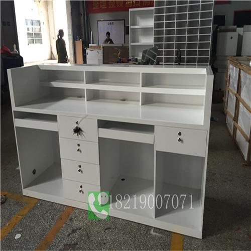 濮阳荣耀手机快修台测试模板