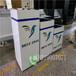 西藏拉萨黑龙电子锁展柜批发市场专卖