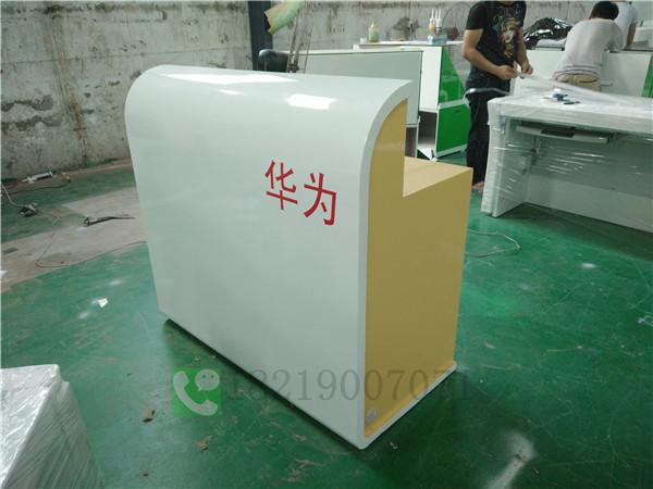 手機店維修臺西藏林芝手機維修臺價格安全可靠