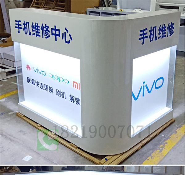 電信維修臺天津靜海華為怎么設置
