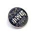 誠泰鍍金胸章,江蘇訂制金屬徽章定制來圖定制
