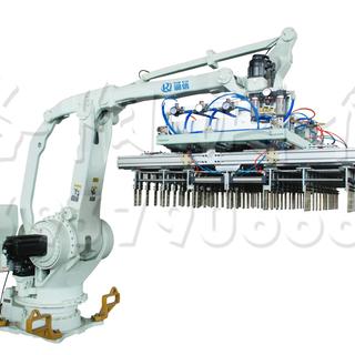 桁架机器人直角坐标机器人多用途操作机高速精密厂家直销图片2