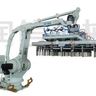 桁架机器人直角坐标机器人多用途操作机高速精密厂家直销图片3