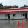 深圳活动板房生产厂家