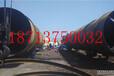 宜春地埋式防腐保溫鋼管廠家價格今日推薦