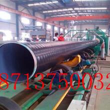 济南岩棉保温钢管厂家价格今日推荐图片