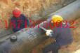宜春ipn8710輸水用防腐鋼管廠家價格今日推薦