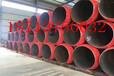 齊齊哈爾石油用防腐鋼管廠家價格今日推薦