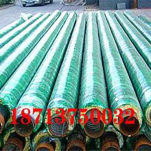 银川螺旋防腐钢管厂家价格今日推荐图片