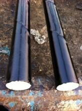 金華預制直埋式保溫管廠家價格今日推薦圖片