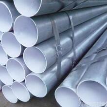 玉林钢套钢蒸汽保温钢管厂家价格今日推荐图片