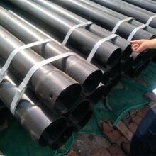 汉中内外涂塑钢管厂家价格今日推荐图片
