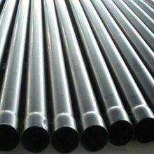 大兴安岭地区加强级E防腐钢管厂家价格今日推荐图片