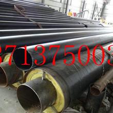 株洲天然氣用E防腐鋼管廠家價格今日推薦圖片
