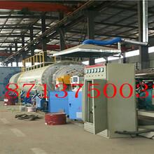 海南输水专用保温保温钢管厂家价格今日推荐图片
