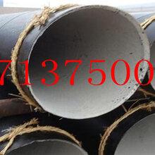 六安穿线用镀锌钢管厂家价格今日推荐图片