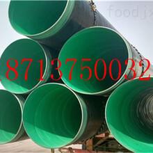 宣城高温蒸汽保温钢管厂家价格今日推荐图片