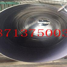 安顺涂塑钢管厂家价格今日推荐图片
