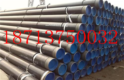 玉林穿线用镀锌钢管厂家价格推荐
