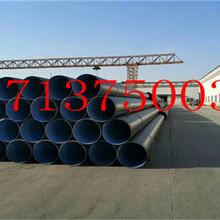 天水穿线用镀锌钢管厂家价格今日推荐图片