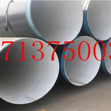 德州內外涂塑防腐鋼管廠家價格今日推薦圖片