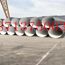 南京输水管道防腐钢管厂家价格今日推荐图片