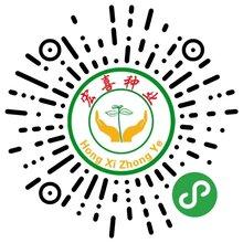 山东宏喜种业优德88登录-大豆小麦繁育基地-诚信单位图片