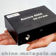 Usb2000/QEpro海洋光譜儀低光度應用的高靈敏度光譜儀圖片
