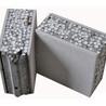 厂家供应聚苯颗粒隔墙板轻质复合墙板批发