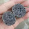 江西陶粒建筑陶粒厂家质量保证