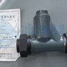 烟台冰源DN20过滤器