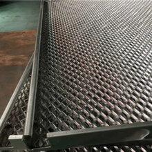 选择生港建材拉网铝单板前为什么先实地考察