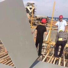 是继木模板、竹胶板模板,组合钢模板,全钢大模板之后又一新型换代产品