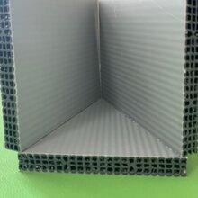 以塑代木以塑代钢——工程塑料在各领域广泛应用