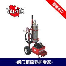 美国Val-Tex沃泰斯液压注脂泵QS-5000-C全国价格