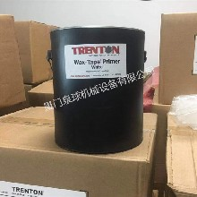 Wax-tape-primer精蠟底劑TRENTON特倫頓(1加侖/桶3.785公斤/桶)圖片