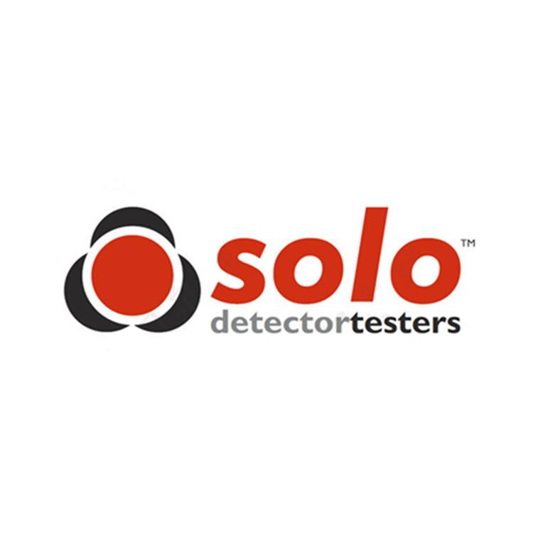 英国Solo,760-001烟感探测器价格