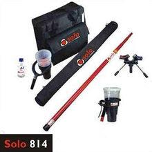 英國Solo,814-001煙感探測工具套裝-報價圖片
