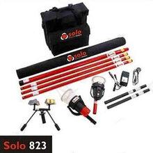 英國Solo,煙感探測工具823-001-價格圖片
