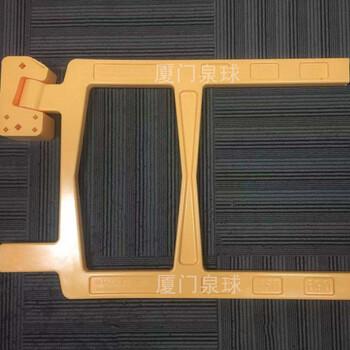 美国INTREPID安全门UDG-37,950mm,价格,图片