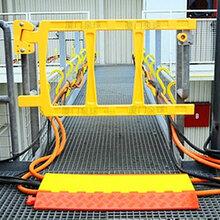 INTREPID安全门UDG-37规格,价格图片