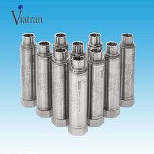 Viatran压力传感器价格