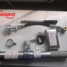 Nordstrom,HAD-400D-4/36103福斯注脂槍正品保障圖片