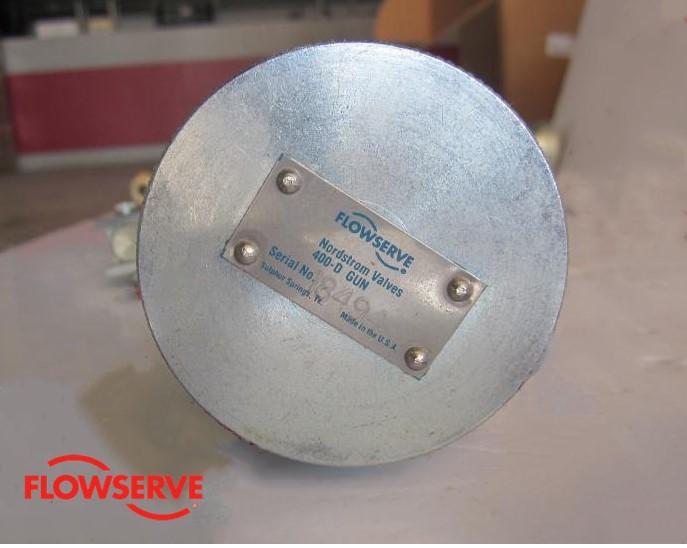 Nordstrom,HAD-400D-4/36103福斯注脂采购