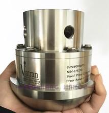 威創Viatran壓力傳感器5093BQS經銷商圖片