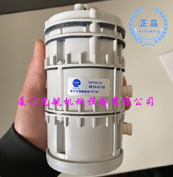 EVAC.5775500真空马桶控制器现货
